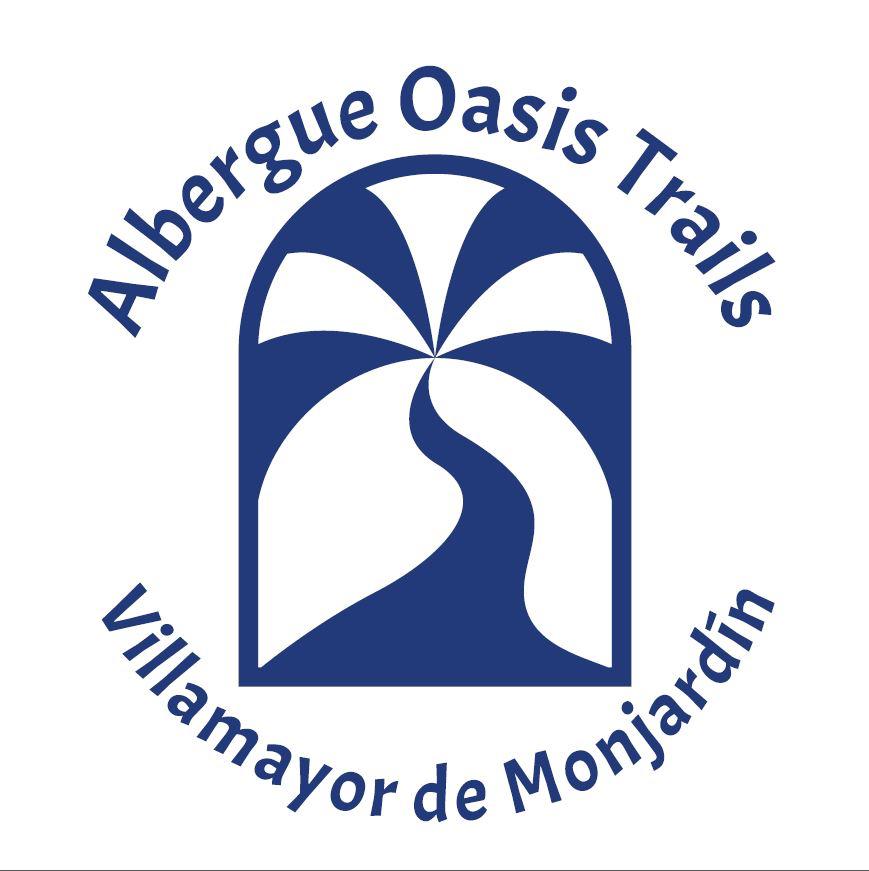 Albergue OasisTrails